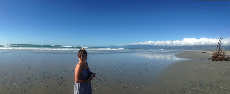 amandamartinek_newzealand